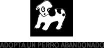 AUPA - Adopta un perro abandonado